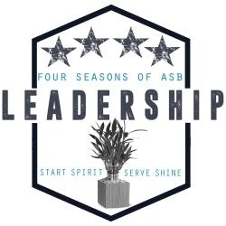 four_seasons_logo_3_web